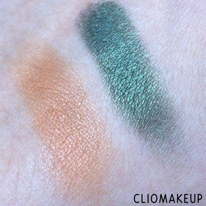 cliomakeup-recensione-palette-Yves-Saint-Laurent-Couture-Palette-Collector-Luxuriant-Haven-8