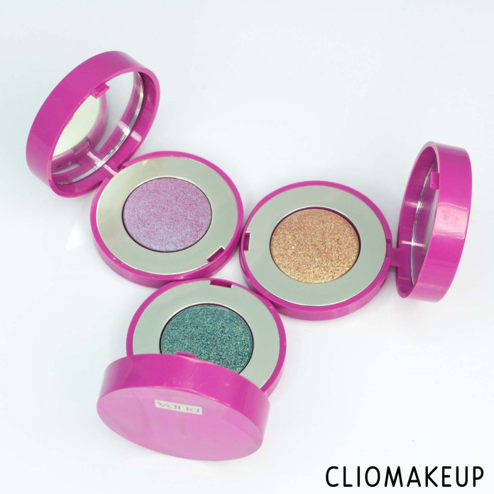 cliomakeup-recensione-ombretti-mono-pupa-unexpected-beauty-eyeshadow-5