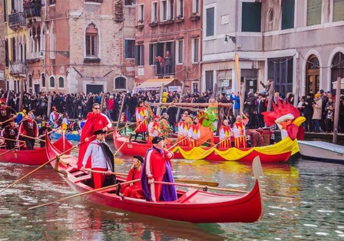cliomakeup-carnevale-2019-italia-13-canale-venezia