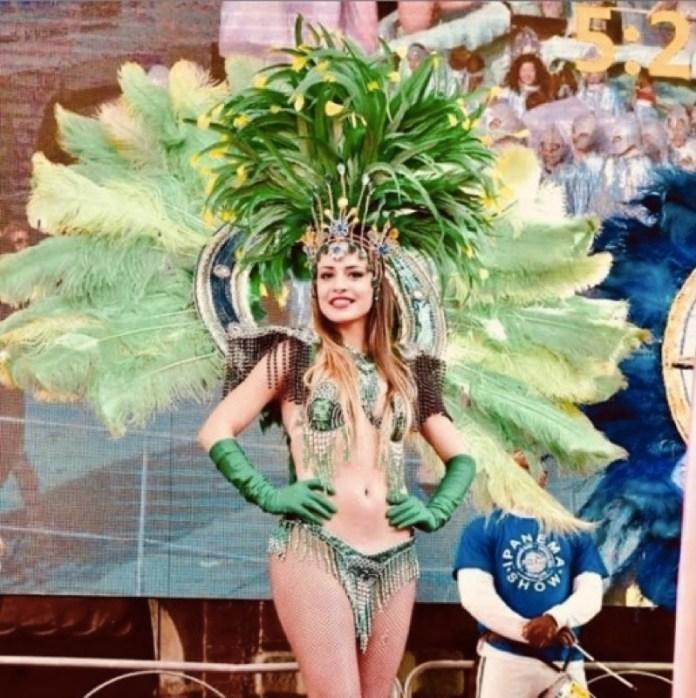 cliomakeup-carnevale-2019-italia-21-cento-brasile