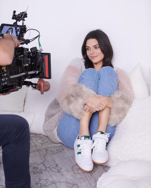 cliomakeup-testimonial-beauty-2019-14-proactive-campaign