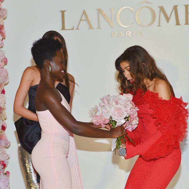 cliomakeup-testimonial-beauty-2019-16-lupita-zendaya