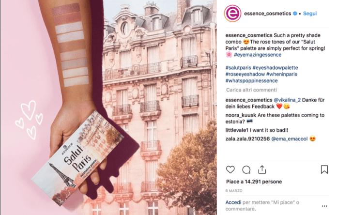 cliomakeup-essence-cosmetics-storia-del-brand-novita-2019-15