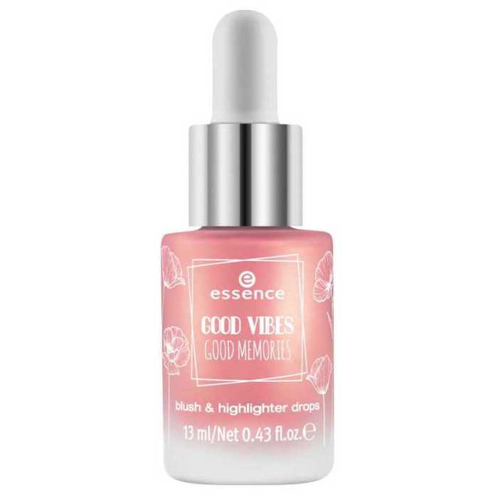 cliomakeup-essence-cosmetics-storia-del-brand-novita-2019-18