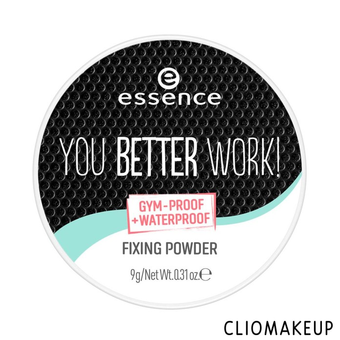 cliomakeup-recensione-cipria-essence-you-better-work-fixing-powder-1