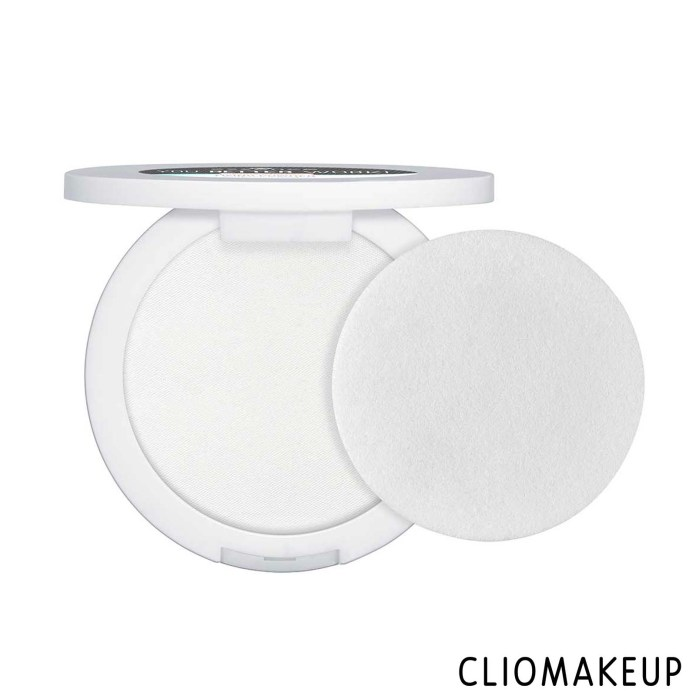 cliomakeup-recensione-cipria-essence-you-better-work-fixing-powder-3