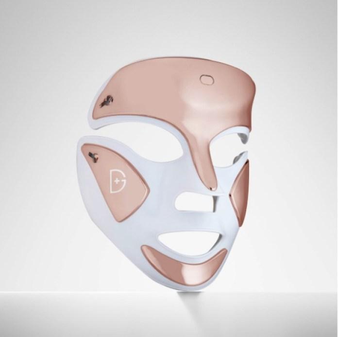 Cliomakeup-dumpling-skin-9-maschera-led