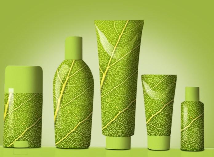 cliomakeup-riciclare-contenitori-cosmetici-2-pack-riciclabile.jpg