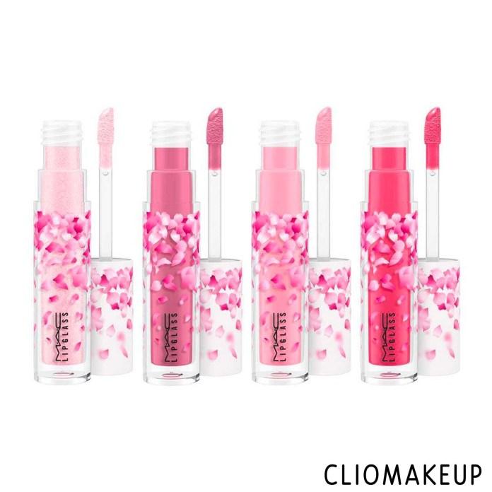 cliomakeup-recensione-gloss-mac-boom-boom-bloom-lipglass-3