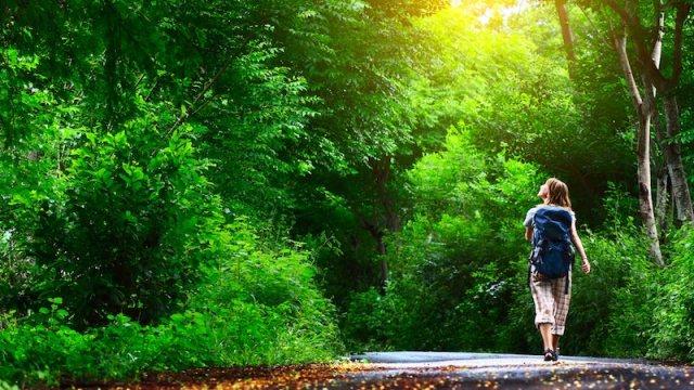 cliomakeup-remise-en-forme-18-camminare-nella-natura