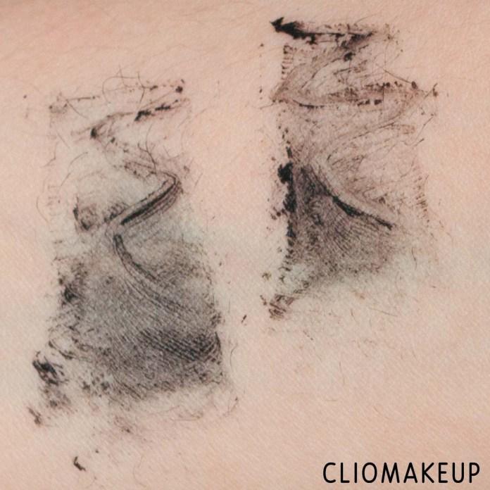cliomakeup-recensione-dupe-benefit-roller-lash-mascara-maybelline-lash-sensational-mascara-4