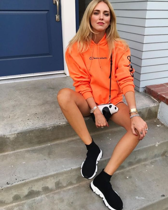 cliomakeup-sneakers-primavera-2019-15-sock-sneakers-chiara-ferragni