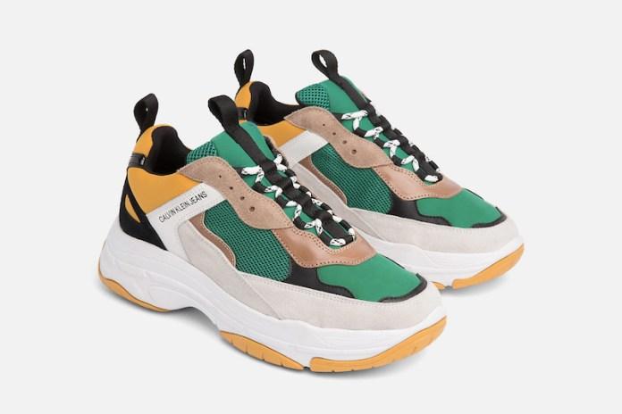 cliomakeup-sneakers-primavera-2019-3-calvin-klein