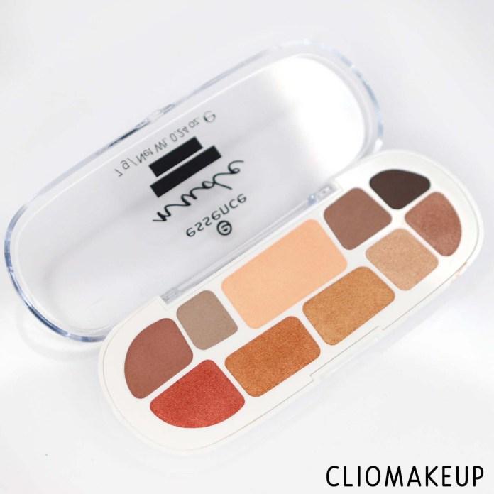 cliomakeup-recensione-palette-essence-nude-eyeshadow-palette-4