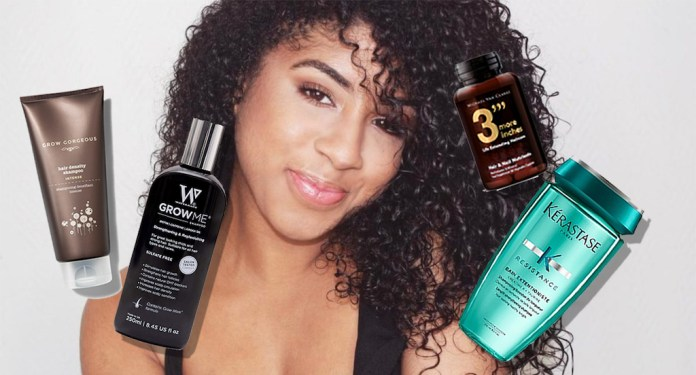 cliomakeup-shampoo-per-far-crescere-capelli-21-copertina