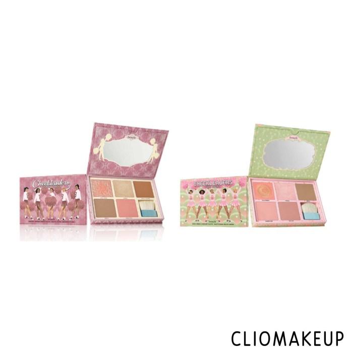 cliomakeup-recensione-palette-viso-benefit-cheekleaders-pink-squad-palette-3