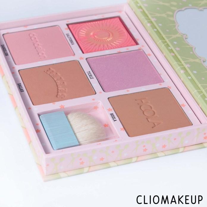 cliomakeup-recensione-palette-viso-benefit-cheekleaders-pink-squad-palette-5