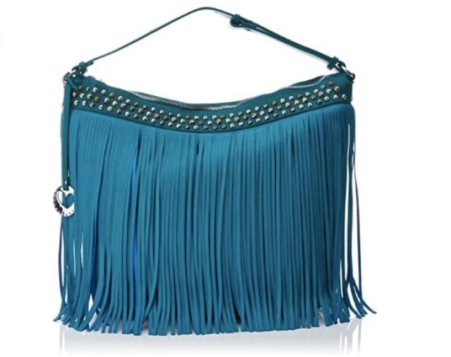 Cliomakeup-vestire-stile-coachella-23-borsa-frange
