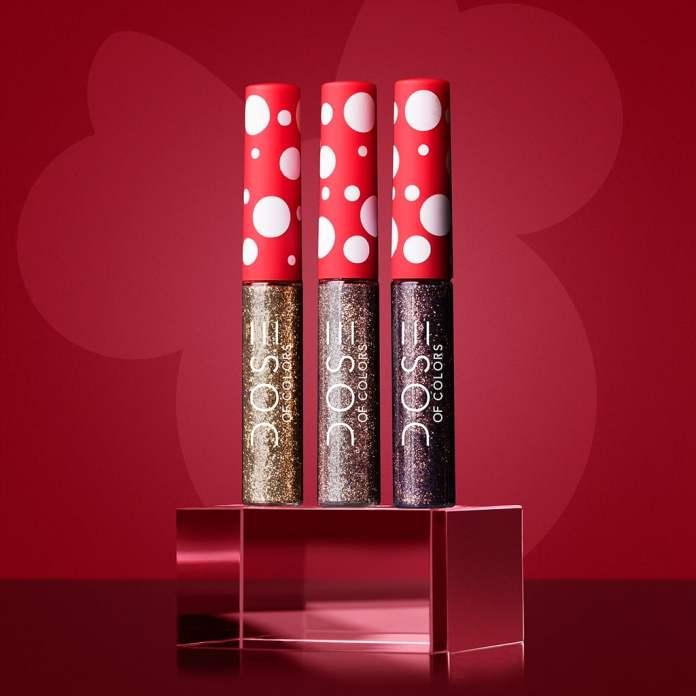 Cliomakeup-makeup-collection-da-non-perdere-6-eyeliner