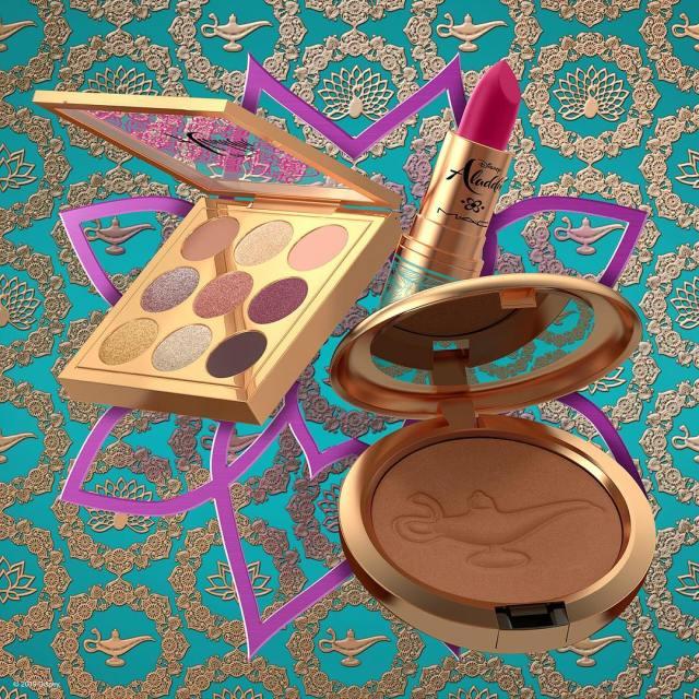 Cliomakeup-makeup-collection-da-non-perdere-3-mac-aladdin