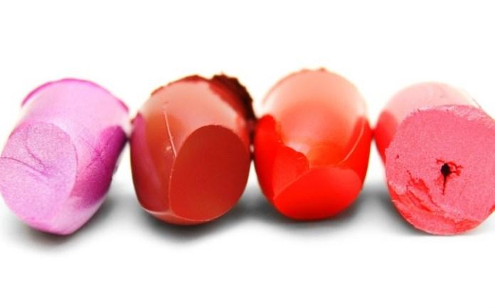 cliomakeup-beauty-pulizie-primavera-4-lipstick