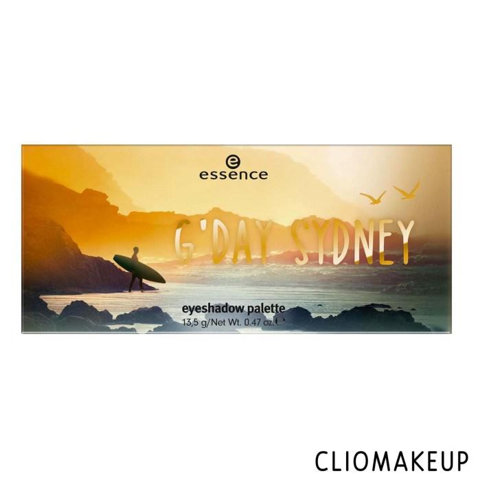 cliomakeup-recensione-palette-essence-g'day-sidney-eyeshadow-palette-1