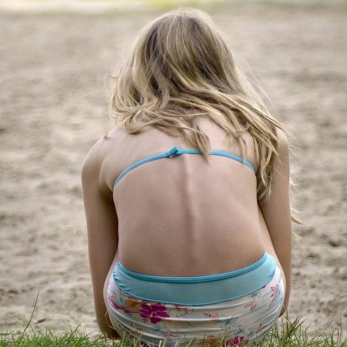 cliomakeup-dieta-per-ingrassare-2-skinny-girl-sad