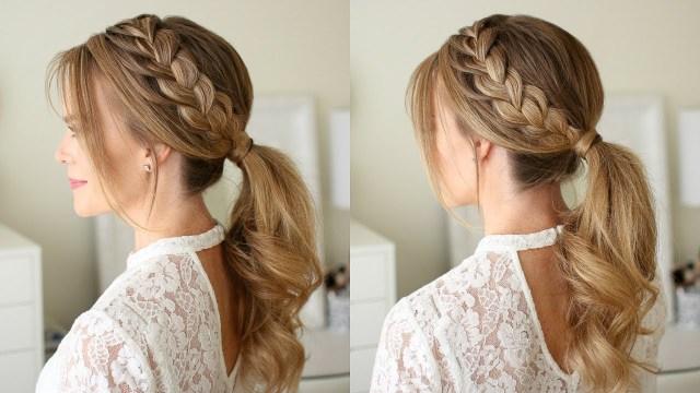 cliomakeup-come-trasformare-coda-9-ponytail.braid