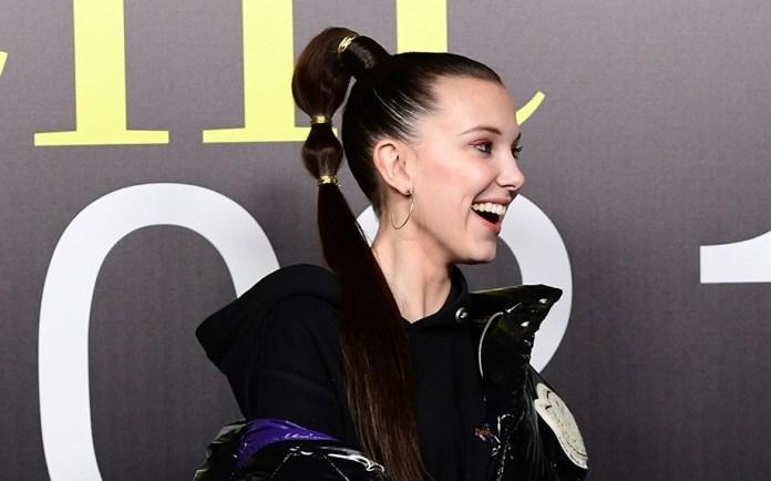 cliomakeup-come-trasformare-coda-13-coda-bubble-ponytail-elastici
