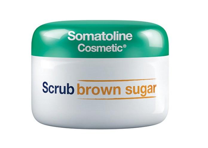 cliomakeup-nuovi-prodotti-anticellulite-19-somatoline-brown-sugar-scrub