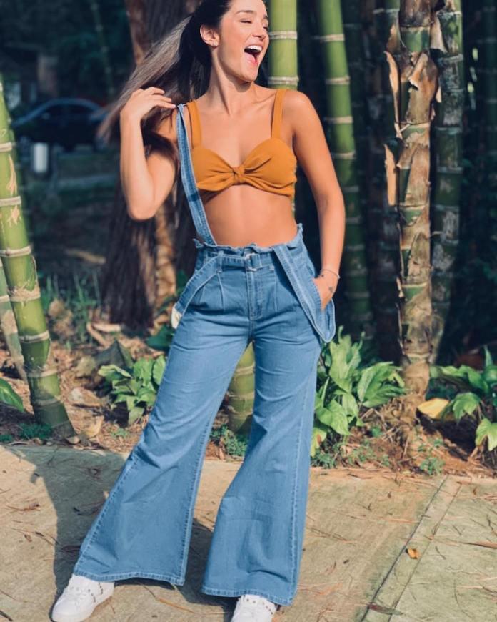 ClioMakeUp-indossare-jeans-7-salopette.jpg