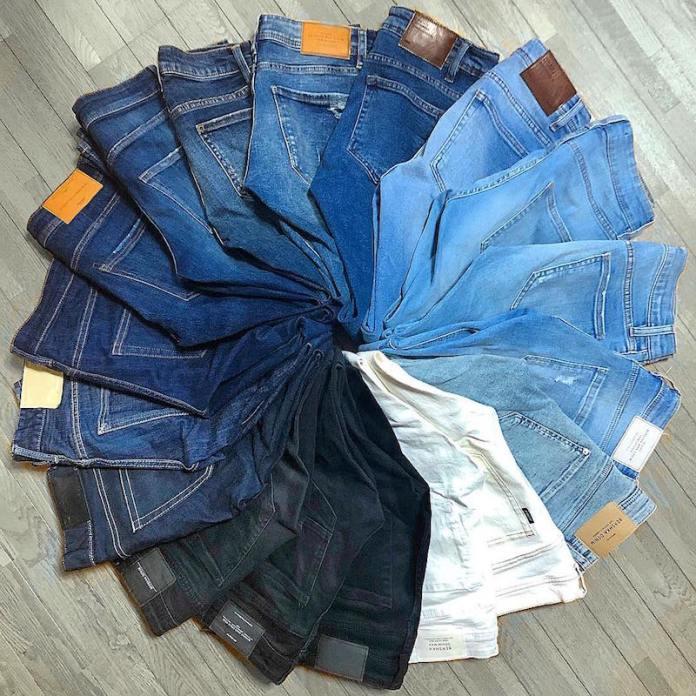 ClioMakeUp-indossare-jeans-27-tonalità-jeans-diverse.jpg