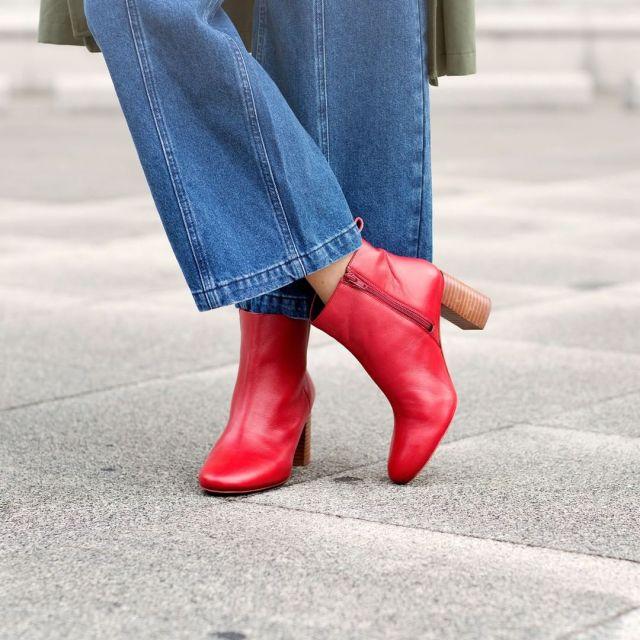 Cliomakeup-copiare-look-emma-roberts-15-scape-rosse