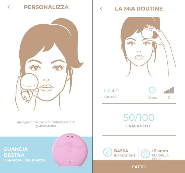cliomakeup-beauty-tools-4-foreo-app