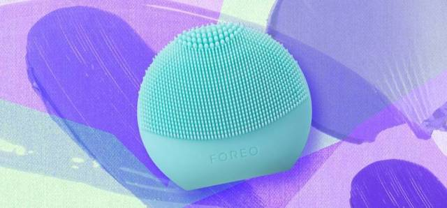 cliomakeup-beauty-tools-5-foreo-luna-fofo