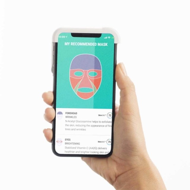 cliomakeup-beauty-tools-15-neutrogena-maskid-app
