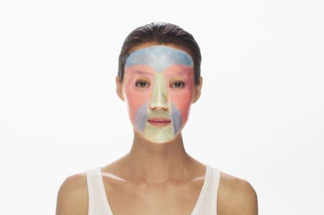 cliomakeup-beauty-tools-16-neutrogena-maskid-risultato-finale