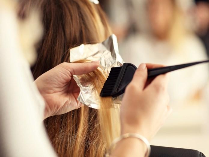 cliomakeup-trattamento-alla-cheratina-20-parrucchiere-copertina