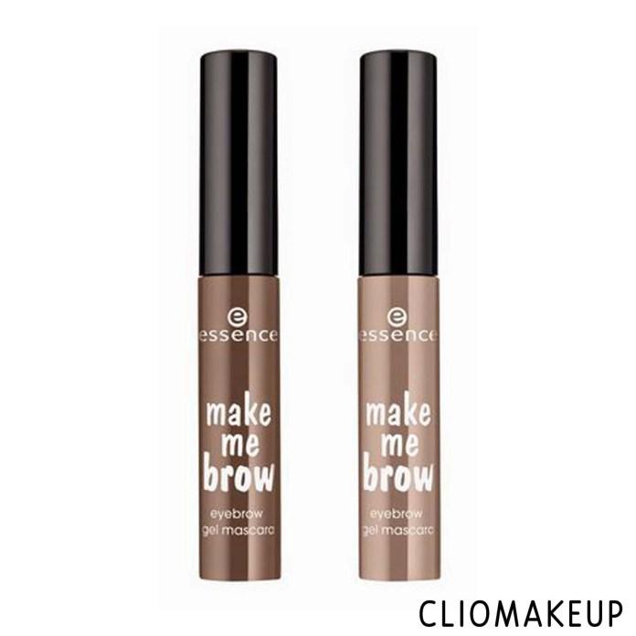cliomakeup-recensione-gel-sopracciglia-essence-make-me-brow-eyebrow-gel-mascara-3