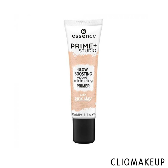 cliomakeup-recensione-essence-glow-boosting-pore-minimizing-primer-1