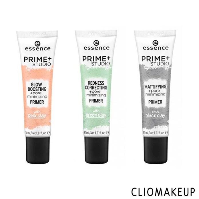 cliomakeup-recensione-essence-glow-boosting-pore-minimizing-primer-3