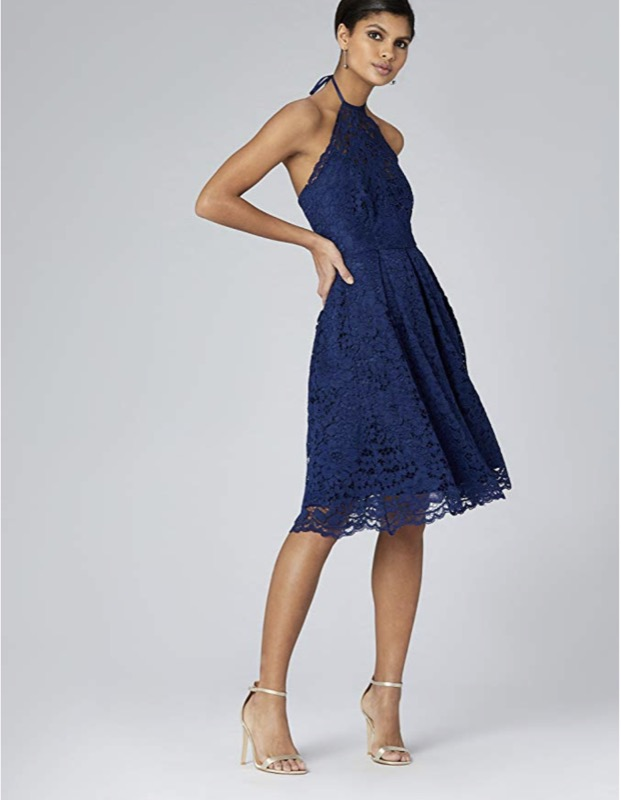 cliomakeup-abiti-da-cerimonia-invitata-matrimonio-4-abito-blu-corto