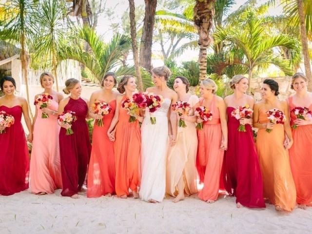 cliomakeup-abiti-da-cerimonia-invitata-matrimonio-15-living-coral