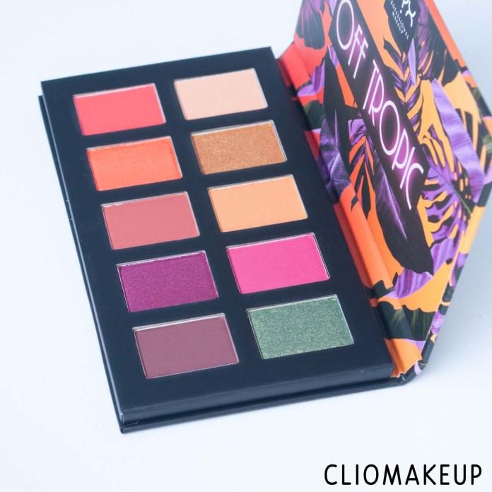 cliomakeup-recensione-palette-nyx-off-tropic-shadow palette-5