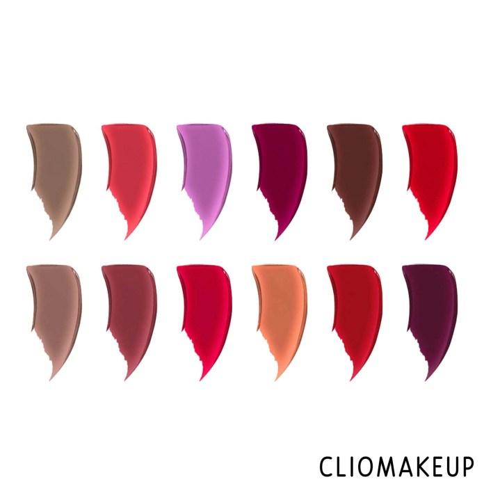 cliomakeup-recensione-rossetti-nyx-super-cliquey-glossy-lipstick-3