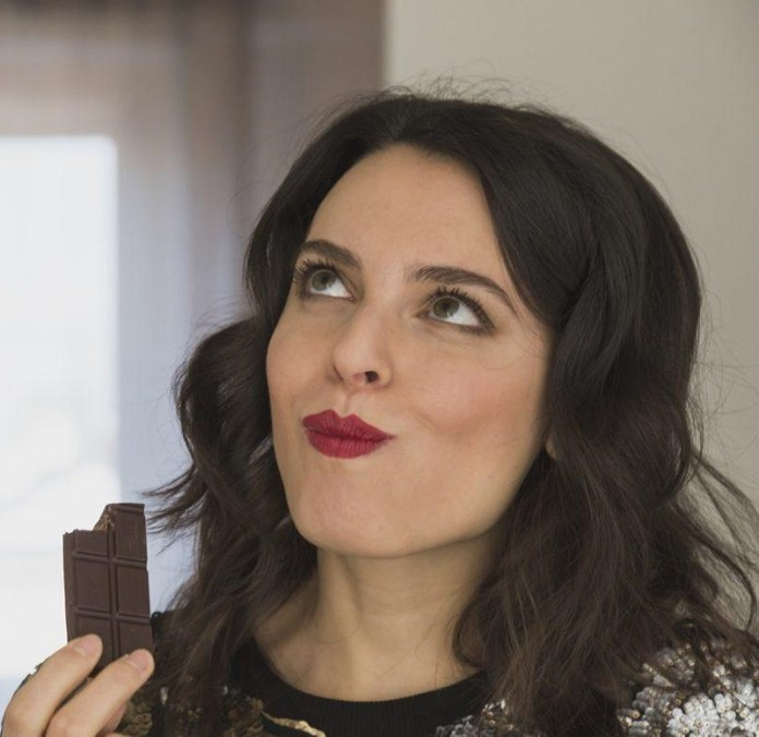 cliomakeup-emotional-eating-6-cioccolato