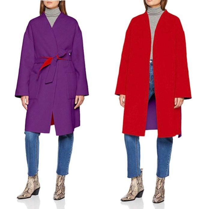 cliomakeup-vestire-viola-1-cappotto-pinko