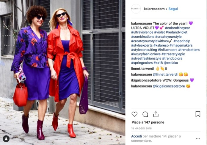 cliomakeup-vestire-viola-8-outfit-rosso-viola