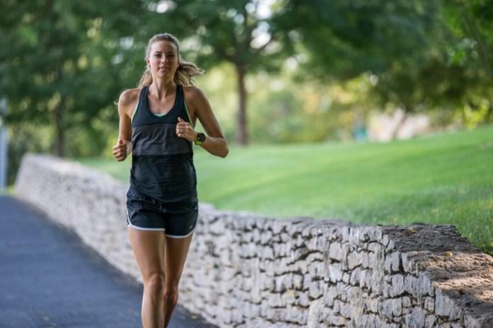 cliomakeup-dimagrire-camminando-5-jogging