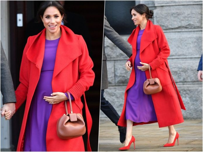 Cliomakeup-creare-look-color-block-11-Meghan-Markle-rocks-colour-blocking-fashion